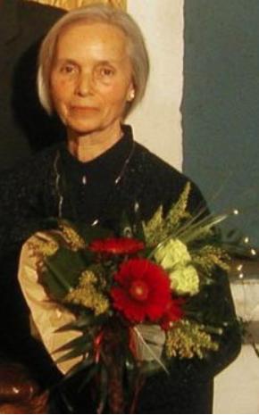Christel Wittmann